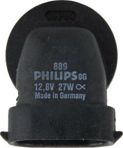 Phillips 889B1 Standard Fog Light 889 Fog Light Bulb