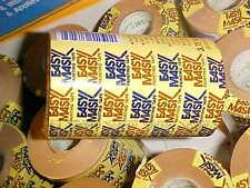"""(NEW) Daubert Easy Mask Painting Tape 683160 3.75"""" X 75'"""