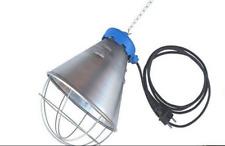 Lampada infrarossi carrozzeria in vendita ebay for Lampada infrarossi riscaldamento pulcini