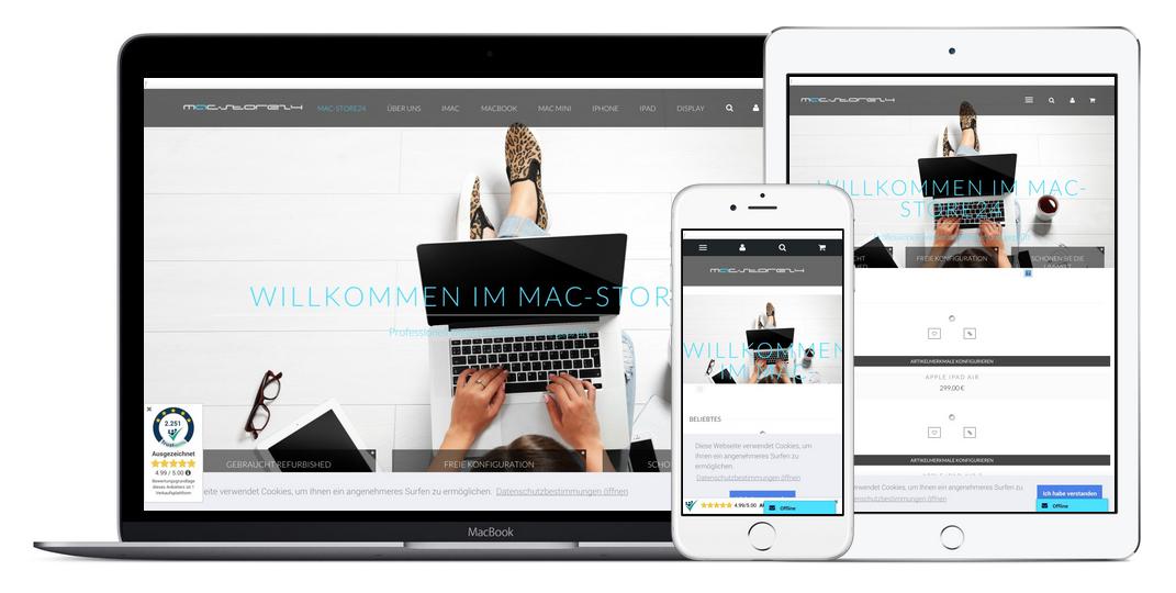 mac-store24