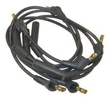 Moroso 9412M Mag-Tune Ignición Bujía Cable Set - Made In The U. S. A.