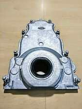 New OEM Front Timing Cover - 1998-2007 GM Products w/4.8,5.3,5.7,6.0 (12561243)