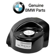 NEW BMW E36 3 Series Rear Driver Left Shock Tower Patch Panel Weld-In Genuine