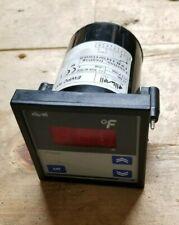 200 Epcos PTC thermistors-B59801D0080A040-Bargain à seulement 20p chaque 6862100