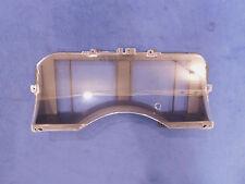90 91 92 93 Ford Mustang Instrument Cluster Lens Bezel 1990 1991 1992 1993 Used