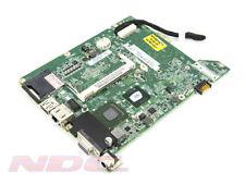 Acer Aspire ONE ZG5 Laptop Motherboard w/ Intel Atom N270 - 31ZG5MB0000