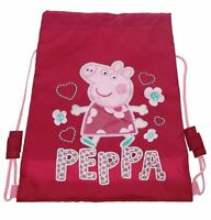 BOYS GIRLS KIDS CHARACTER NURSERY JUNIOR SCHOOL BAG RUCKSACK BACKPACK SWIM BAG