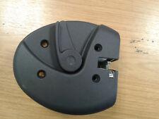 MOTORHOME / CARAVAN FAP M1 BLACK INTERNAL LOCK TYPE 1 73214