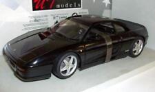 Véhicules miniatures UT pour Ferrari 1:18