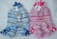 Girls' Polyester Unbranded Baby Accessories