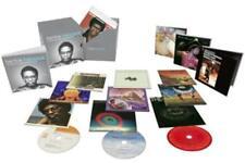 Alben aus den USA & Kanada als Compilation-Edition vom Columbia's Musik-CD