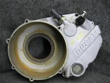 04 Ducati 999 Engine Clutch Cover 85I