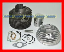 KIT POLINI VESPA 50 125 ET3 A 130 MODIFICA APE 1400050