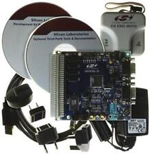 Silicon Labs, c8051f060x atmega Development Kit