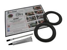 "INFINITY KAPPA VIDEO SPEAKER Parts 5-1/4"" Foam Edge Repair Kit # FSK-5.25"