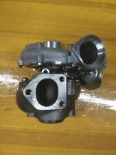 GT2260V 725364 turbo for BMW 530d E60/E61 730d E65 M57N 6Zyl 2993ccm 160Kw 218HP
