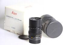 Leica Elmarit – M 2.8/90mm e46 11807