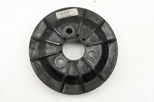 2007 2008 2009 2010 2011 BMW 328I E90 - POWER STEERING PUMP PULLEY