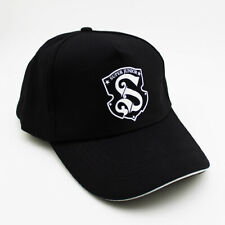 SJ SUPER JUNIOR SUPERJUNIOR HAT CAP SNAPBACK Kpop Goods P8060