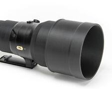 Lens Hood, Nikon AF-S NIKKOR 400mm F2.8G ED VR - replaces HK-33