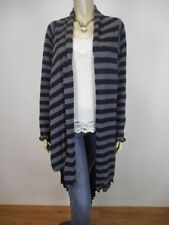 Unbranded Hand-wash Only Regular Size 100% Wool Coats, Jackets & Vests for Women