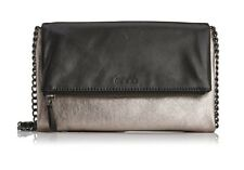 ECCO Women's Delight Clutch RRP£230 (627)