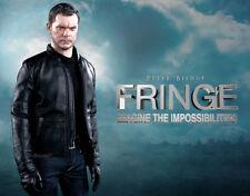 Fewture Toys 1:6 Fringe - Peter Bishop Action Figure