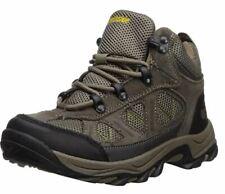 Northside Caldera Junior Hiking Boot, size 6
