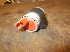 1984 1985 1986 1987 GL1200 GL 1200 Goldwing Electrical Part Relay