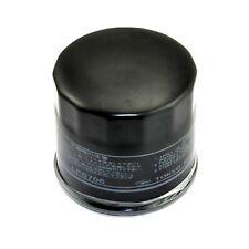 Engine Oil Filter  For Suzuki GSF600 GSF650 GSF1200 GSF1250 Bandit GSR600