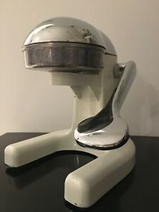 PRESSE AGRUME ANCIEN Ceramique EUR 80,00   PicClick FR