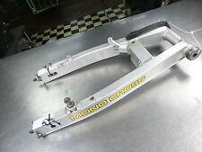 TDR250 ALMINIUM REAR SWING ARM*2YK