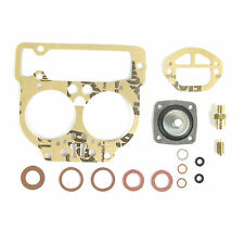 Weber 40 DCNF carburettor carb service kit original Italian parts
