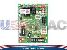 OEM Trane American Standard Furnace Control Circuit Board D341396P01 D341396P05