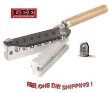 90428 Lee 6-Cavity Bullet Mold for .44 Special / .44 Rem Magnum / 44-40 WCF New!