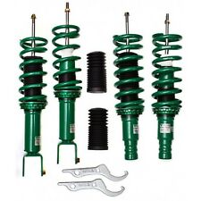 TEIN Street Basis Z Coilover Kit | 2004 - 11 Mazda RX-8