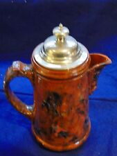More details for the rotalocrep percolating coffee jugs/ coffee condensers, 1900