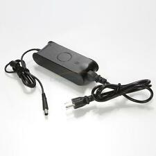 90W Battery Charger AC Adapter for Dell Latitude D630N D631 D631N D800  Power