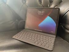 Apple iPad Pro 1st Gen. 64GB + KEYBOARD