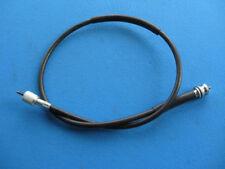 SUZUKI VX800   SPEEDO CABLE  1990 - 1996