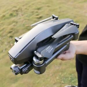 Professional FPV Drone 5G WiFi GPS With 6K 2 Axis Camera 3km Distance Quadcopter