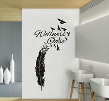 Personalisierte Deko-Wandtattoos & -Wandbilder fürs Badezimmer | eBay