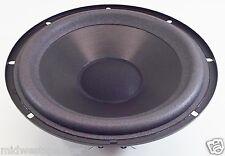 "Boston Acoustics A60 series I 8"" copy woofer *** New Speaker *** MW-5080-4"