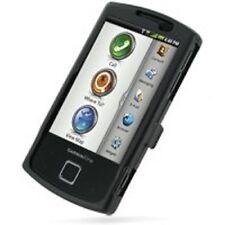 Garmin Garminfone Mobile Phone - Black