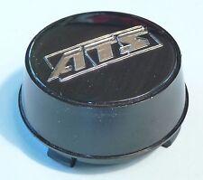 ATS Nabenkappe FLACH mit 62mm Durchmesser NEU      AK1062FATS
