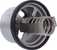 Thermostat 4W4794 fits Caterpillar PR1000 PR1000C PR450 PR750B RR250 SR4 SS250