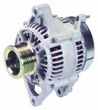 200 Amp High Output  NEW Alternator Fits Dodge B1500 B2500 B3500 Ram 1500 4000