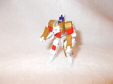 Transformers Action Figure Legends Leo Prime 3 inch loose