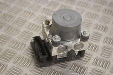 Bloc hydraulique ABS - Renault Clio II 2 1.2i/1.5Dci - 0265231333 8200229137
