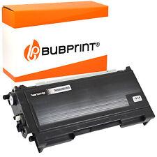 Toner BK kompatibel für Brother TN-2000 DCP-7010 HL-2030 MFC-7420 Fax 2820 2920